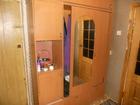 Просмотреть foto Мебель для прихожей Шкаф-купе 35987277 в Ижевске