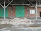 Новое foto Коммерческая недвижимость Сдам в аренду производственные помещения 36898456 в Ижевске