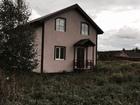 Скачать бесплатно изображение Продажа домов Продам коттедж 125 кв, м в мкр, Дубровка 37136666 в Ижевске