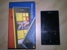 Новое изображение  Продам Смартфон Nokia Lumia 520 37391853 в Ижевске