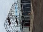 Фотография в Строительство и ремонт Разное Изготовление и Установка металлоконструкций в Ижевске 750