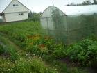 Увидеть foto Продажа домов Продам садоогород 37593578 в Ижевске