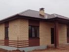 Свежее изображение Продажа домов Дом в КП Тихие Зори 37594649 в Ижевске