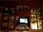 Уникальное изображение  Отдам в добрые руки мебельную стенку 38277525 в Ижевске