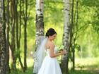 Скачать фото Свадебные платья прекрасное нежно свадебное платье 38409884 в Ижевске
