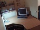 Увидеть фотографию Столы, кресла, стулья компьютерный стол 38561645 в Ижевске