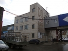 Скачать бесплатно foto Коммерческая недвижимость Офис 16, 5 кв м, БЦ Омега 38622796 в Ижевске