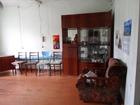 Уникальное foto Продажа домов Продам 3х комнатную квартиру 38684025 в Ижевске