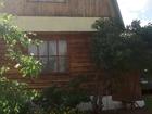 Скачать бесплатно foto Продажа домов Продается дача 38713506 в Ижевске