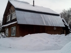 Новое изображение Продажа домов Продам дачу 38713981 в Ижевске