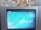 Просмотреть фотографию  Телевизор Витязь Телевизор Витязь Телевизор Витязь Телевизор Витязь 38778898 в Ижевске