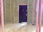 Скачать foto Дома Продам дом 38800137 в Ижевске