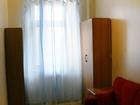 Уникальное foto Аренда жилья Сдам комнату на ул, Союзная 87 38964305 в Ижевске