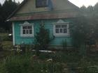 Просмотреть foto Сады Продам огород по Воткинскому шоссе 38979311 в Ижевске