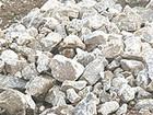 Увидеть изображение Строительные материалы Продам доломитовый щебень фракции 40-70 39890122 в Ижевске
