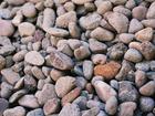 Новое фото Строительные материалы Продам гравий фракции 20-40 в Ижевске 39903014 в Ижевске