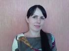 Новое фотографию Преподаватели, учителя и воспитатели Логопедические занятия с детьми и со взрослыми 40053767 в Ижевске
