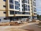 Скачать бесплатно фото Другие строительные услуги Строительство и монтаж газопровода 40743953 в Ижевске