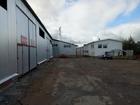 Свежее изображение Аренда нежилых помещений Сдам в аренду холодные, теплые склады 51710203 в Ижевске