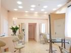 Свежее foto  Коммерческая недвижимость по улице Холмогорова, 43 58638510 в Ижевске