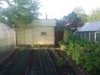Увидеть фото Сады Продам садоогород Пугачево-1 66391896 в Ижевске