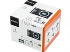 Скачать бесплатно фото  Sony Alpha A6000 Body black 66411637 в Ижевске
