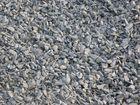 Увидеть фото Строительные материалы Шлак металлургический с доставкой 67768159 в Ижевске