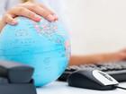 Скачать фото  Продаю курс «Бизнес по оформлению виз» 68365453 в Ижевске