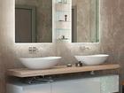 Увидеть фотографию  мебель для ванной комнаты в Ижевске 70387930 в Ижевске