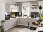 Кухонный гарнитур 30