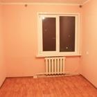 Продам комнату в Металлурге