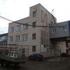 Офис 16, 5 кв м, БЦ Омега