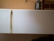 Продам холодильник б/у Холодильник Indesit в хорошем состоянии, двух камерный. Г