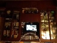 Отдам в добрые руки мебельную стенку Отдам даром, самовывоз, размеры 45х210х250