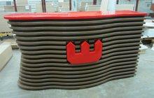 Офисная мебель, торговое оборудование на заказ по ценам 2014 года