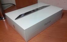 Запакованный iPad mini 2 Retina 32Gb Wi-Fi