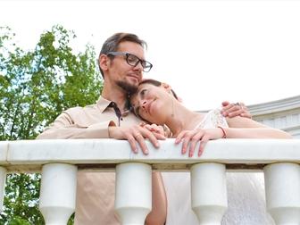 Просмотреть фотографию Организация праздников Акция. Свадьба: Видео, фото, монтаж 32315204 в Ижевске