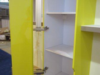 Новое фото Кухонная мебель Шкафы-купе, стенки, мини-стенки на заказ по ценам 2014 года, 32666934 в Ижевске