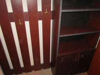 Скачать бесплатно фото Мебель для гостиной Прихожие, шлафы-купе на заказ по ценам 2014 года, 32667120 в Ижевске