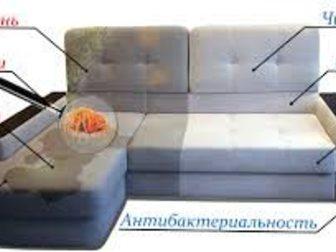 хим чистка на дом москва жуковский Таблицы
