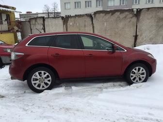 Уникальное фотографию  Аренда, прокат автомобилей и микроавтобусов 34939314 в Ижевске
