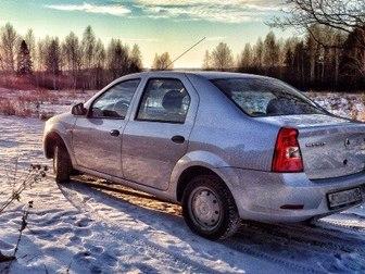 Свежее фотографию  Аренда, прокат автомобилей и микроавтобусов 34939314 в Ижевске