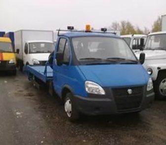Фотография в Авто Грузовые автомобили Переоборудование автомобилей Газель ГАЗ 3302, в Ижевске 0