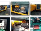 Просмотреть фотографию Автотовары Дизельная электростанция 32900001 в Якутске