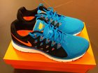 ���������� �   ������ ������������ ��������� Nike. ������ � ������� 3�500