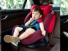 Просмотреть фото Детские автокресла Автокресла детские оптом производства Китая 33923198 в Москве