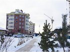 Скачать фотографию  Нежилое помещение в центре города 405кв, м 34044345 в Якутске