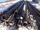 Свежее фото Строительные материалы Продам трубы б/у 219,273,325 в Якутске 34370050 в Якутске