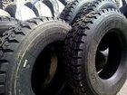 Изображение в Авто Шины Продам грузовые шины 315/80R22, 5 PR2. Опт в Якутске 13900
