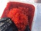 Скачать foto  Реализуем Икру красную - Кеты, 38385394 в Якутске